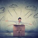 6 recomendaciones y 3 estrategias para un plan de contingencia de éxito