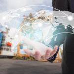 Plataforma logística, talento y tecnología