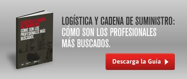 CTA - eBook - Carrera profesional: profesionales más buscados