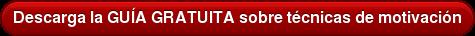 TEXT - TOFU - Técnicas de motivación y gestión de equipos