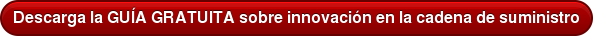TEXT - TOFU - Innovación CDS