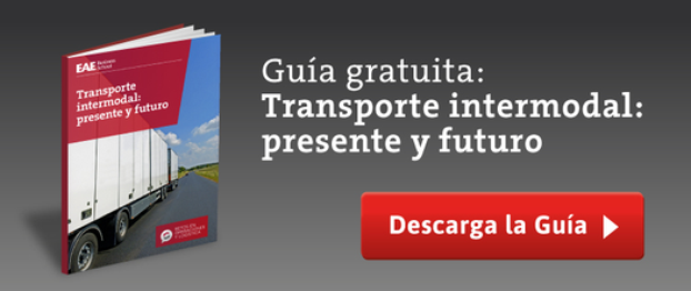 POST - TOFU - Transporte intermodal