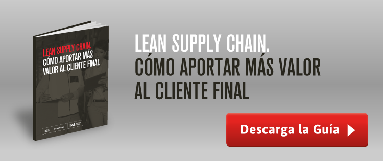 CTA - eBook - Lean SC