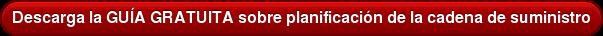 TEXT - TOFU - Planificación CdS