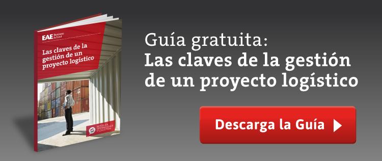 CTA - eBook - Claves gestión proyecto logístico