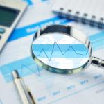 BTF: cómo manejar el almacén a través de los pronósticos de ventas