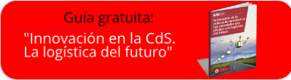 TEXT - TOFU - Innovación CDS