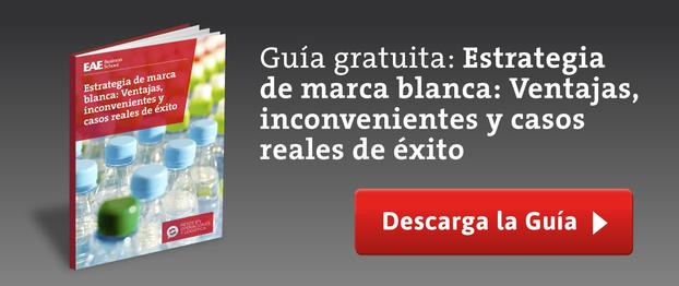 CTA - eBook - Estrategia marca blanca