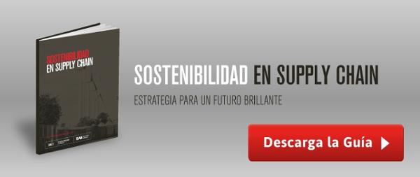 POST - TOFU - Sostenibilidad SC