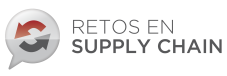Retos en Supply Chain