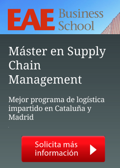 CTA - BOFU Normal - LAT - Máster en Supply Chain Management