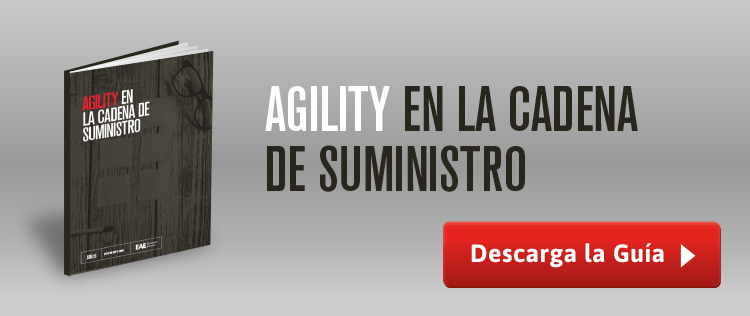 CTA - eBook - Agility SC