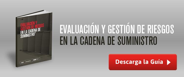 CTA - eBook - Evaluación y gestión de riesgos