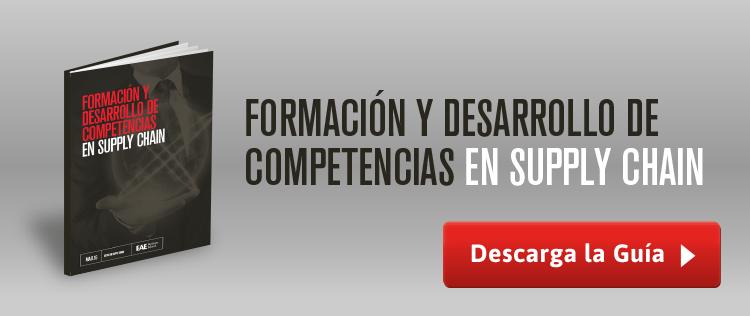 POST - MOFU - Formación y desarrollo de competencias