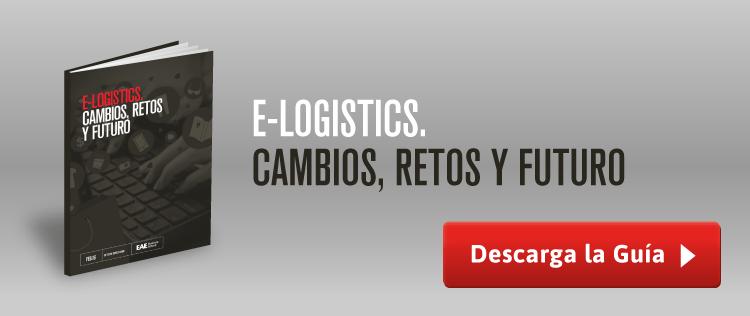 CTA - eBook - e-Logistics