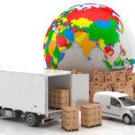 Empresas de transporte: aplicando nuevas tecnologías para mejorar la productividad