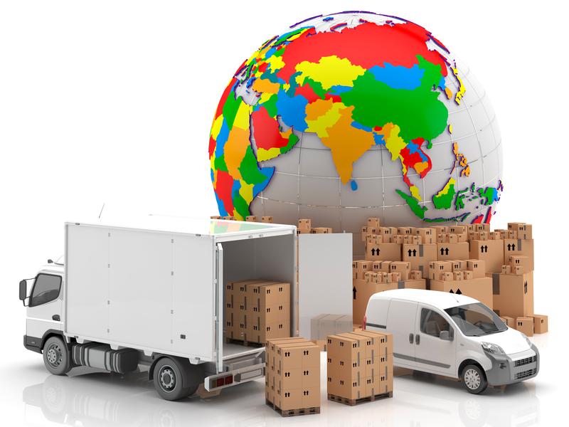 Empresas de transporte aplicando nuevas tecnolog as para for Empresas de transporte en tenerife
