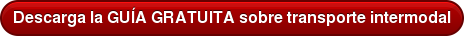 TEXT - TOFU -  Transporte intermodal
