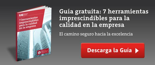 CTA - eBook - 7 herramientas de calidad