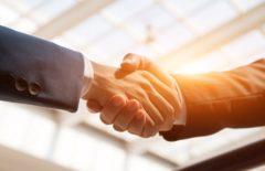 Negociación con proveedores en la gestión de compras