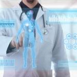 Big data en la gestión sanitaria: ventajas, riesgos y elecciones