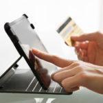 Formato de factura electrónica: todo ventajas si se sabe elegir