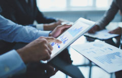 Cómo enfrentarse a la gestión de proveedores dinámica con 3 estrategias