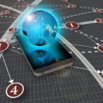 Software de gestión: el descubrimiento