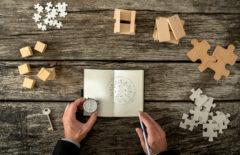Estrategias de segmentación que hacen más dinámica tu cadena de suministro