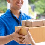 Retrasos: cómo la factura comercial pone en riesgo una entrega perfecta