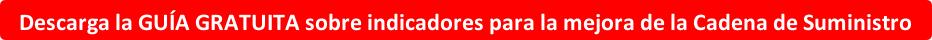 TEXT - TOFU - Indicadores mejora CdS