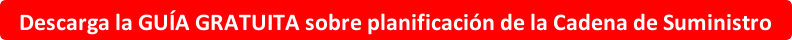 TEXT - TOFU - Planificación en CdS [Duplicate]
