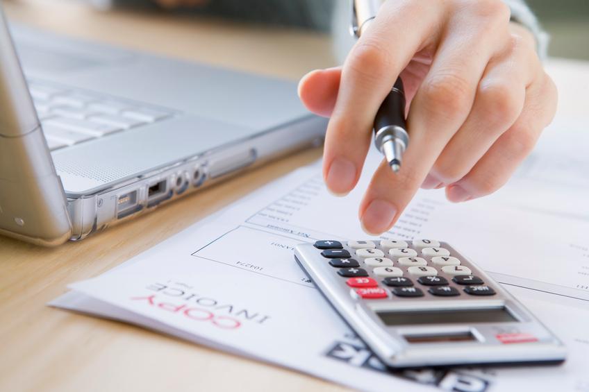 programas para hacer facturas