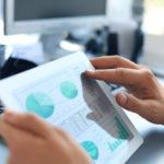 Rolap, el análisis de información online relacional
