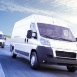 Vehículos comerciales, ¿Qué tener en cuenta a la hora de comprarlos?