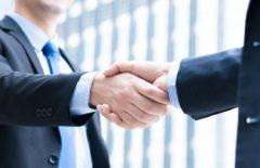 BATNA: la mejor alternativa para tu negocio en 4+1 claves