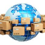 Cadena logística VS cadena de suministro, no las confundas