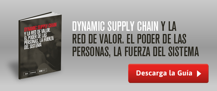 CTA - eBook - Dynamic Supply Chain