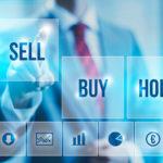 Gestión de compras, fases en la toma de decisión
