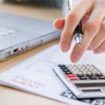 La importancia de validar la factura electrónica