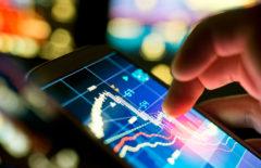 Herramientas BI (Business Intelligence) para alcanzar el éxito empresarial