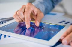 Cómo los KPIs de ventas pueden optimizar la fuerza de ventas