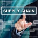 ¿Por qué es importante una buena cadena de gestión de suministro (SCM)?