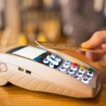 Tpv software, mejorando la eficacia en el punto de venta