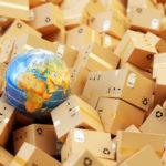 Objetivo:una gestión de compras eficiente