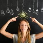 Escasez de talento en supply chain: los 3 frentes que debes vigilar