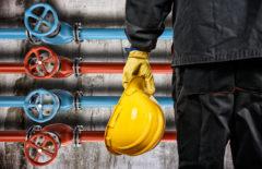 Prevención de riesgos para un supply chain mejorado