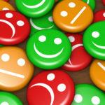 Versión única de la verdad: claves de una customer experience mejorada