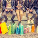 Ventas cruzadas, un impulso a tener en cuenta en tu negocio