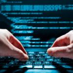 La tecnología OLTP: qué es y qué puede hacer por ti